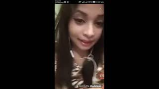 Bangla New Hot sexy gril talk 05 November 2017