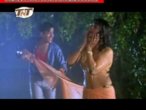 shagun bhojpuri rain song