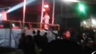 রিংকু মির্জাপুর।মোবাইল মেলা রাকিব(1)