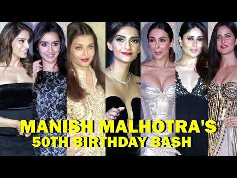 Xxx Mp4 Hot Bollywood Actress At Manish Malhotra S Birthday Party Kareena Malaika Katrina Aishwarya 3gp Sex