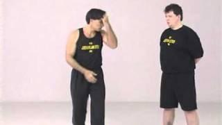 Jeet Kune Do - Techniques pour débutant