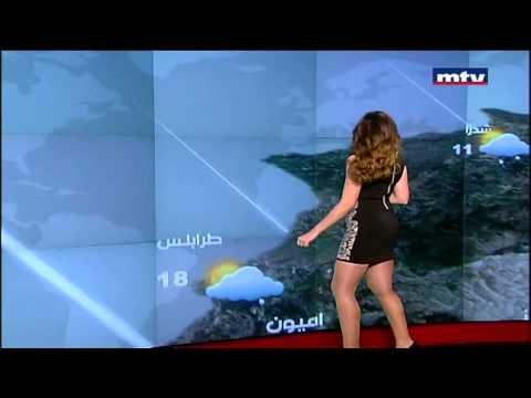 144 MTV Lebanon HD 20140112 1539