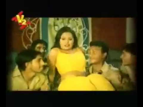 Xxx Mp4 Bangla Hot Song Amar Gom Nodi YouTube Flv 3gp Sex