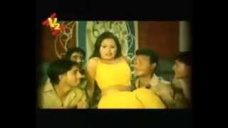 Bangla Hot Song- Amar gom-Nodi - YouTube.flv