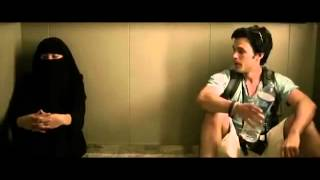 MUSLIM GIRL SAVES BOY IN ELEVATOR 2