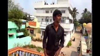 WakeUp Girls Telugu ShortFilm By Lokesh,SVN pictures Khammam