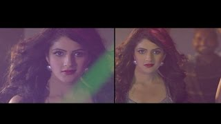 Tann Dolle   Gurmeet Singh,Abhishek   Feat.Lo Jill Yaar Anmulle 2(06Jan2017) Latest Punjabi Song