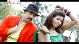 HD 2014 New Bhojpuri Hot Song | Sunar Dehiya Khilal Khilal | Sonu Tiwari