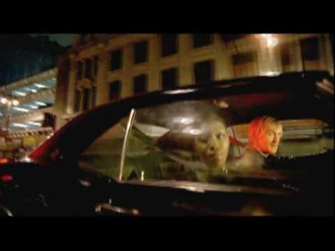 Xxx Mp4 David Guetta Feat Estelle One Love Official Video 3gp Sex