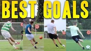 BEST SOCCER FOOTBALL VINES - GOALS, SKILLS, FAILS