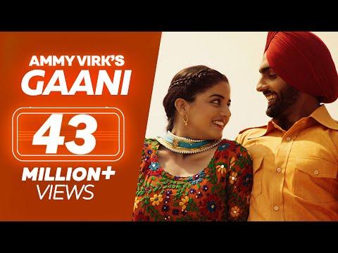 Xxx Mp4 GAANI Nikka Zaildar 2 Ammy Virk Wamiqa Gabbi Latest Punjabi Song 2017 Lokdhun Punjabi 3gp Sex