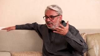 On Directing Ranveer Singh in Binte Dil | Sanjay Leela Bhansali | Padmaavat