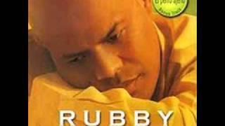 rubby perez como ave de paso.wmv
