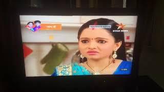 Star Utsav Premieres Saathiya
