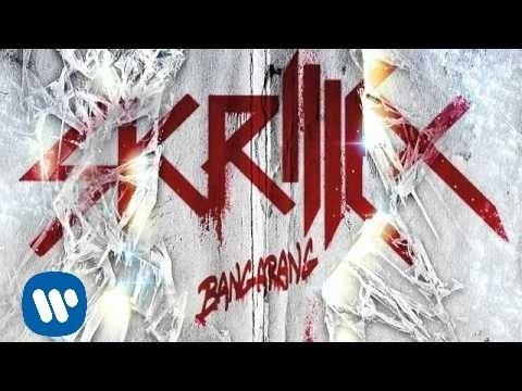 Xxx Mp4 Skrillex Bangarang Ft Sirah Official Audio 3gp Sex