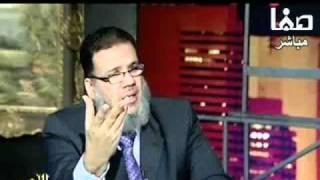السيستاني : نكاح الحيوانات مكروه وليس حرام !!