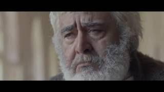 Benim Dünyam-فيلم تركي مترجم للعربية