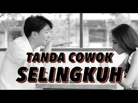 Xxx Mp4 Tanda Cowo Selingkuh Berdasarkan Zodiak 3gp Sex