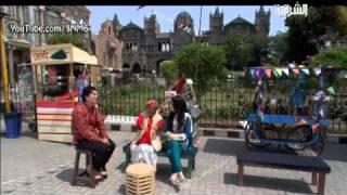 فلم هندي   حلقة 4 ج 1