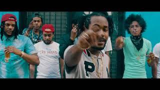 Jahvillani - Rubberband (Official Music Video)