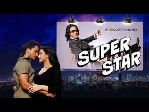 Xxx Mp4 Superstar 2009 HD Hindi Full Movie Kunal Khemu Tulip Joshi Latest Bollywood Movie 3gp Sex