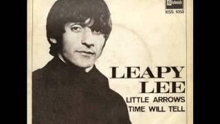 Leapy Lee - Little Arrows (Original Version)