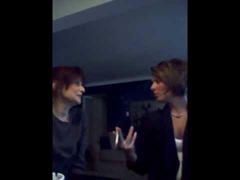 Xxx Mp4 Copy Of Jenny Smoking VS Menthol Light With Her Mom 3gp Sex
