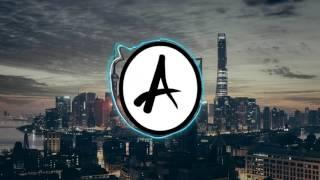 Rudimental Lay It All On Me Feat Ed Sheeran Sultan Shepard Remix Radio Edit
