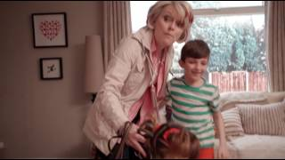 Topsy and Tim Full length Episode Season 1 Episode 4 New Clothes