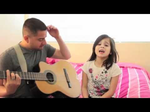 Xxx Mp4 The Father Daughter Singing What S Going On 3gp Sex