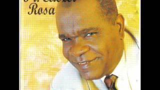 Eliezer Rosa Sofrer por Jesus e Porto Seguro
