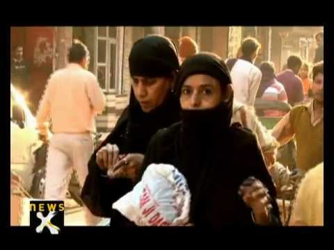 Xxx Mp4 Muslim Girls Can Marry At 15 Delhi High Court NewsX 3gp Sex