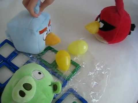 Xxx Mp4 Angry Birds Space Special Part 1 3gp Sex