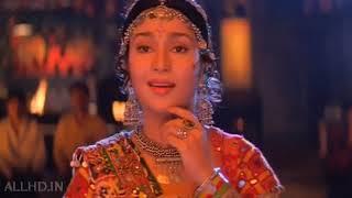 Padesi Pardesi Jana Nahi Full HD Video