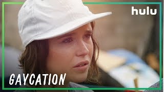 Viceland: Gaycation • It