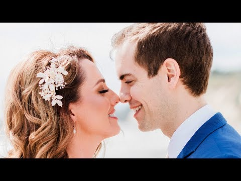 Please don t photoshop our wedding photo. YIAY 409