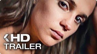 TULPENFIEBER Trailer German Deutsch (2017)