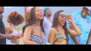 Big Nuz -   Phaqa (Official Music Video)