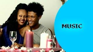 Robel Luel   - Egbetey | ዕግበተይ - New Eritrean Music 2016 - Ella Records