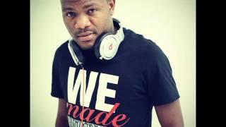DJ Showstar talks winning ZMA and being a unique radio DJ