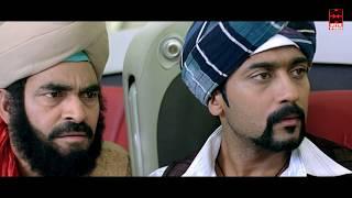 Nayanthara Malayalam Movie 2016 # Malayalam Full Movie 2016 New Releases # New Malayalam Full Movie