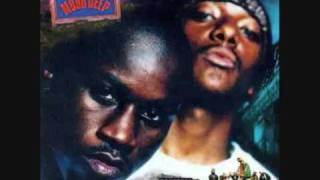 Mobb Deep Feat. Big Noyd - Give Up The Goods (Just Step) With Lyrics