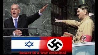 Americans Waking Up🇮🇱Israel (Anti-Christ/Dajjal) VS.🇵🇸Palestine, Jesus is coming Soon!