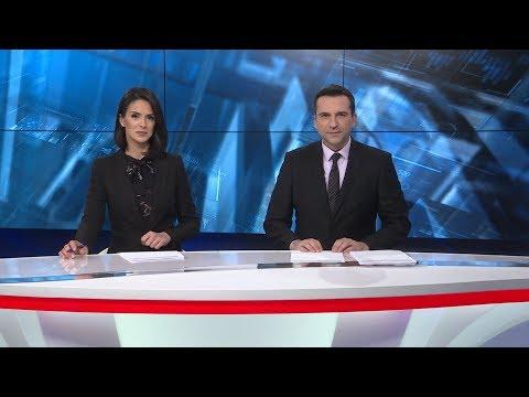 Xxx Mp4 Dnevnik U 19 Sarajevo 13 12 2018 3gp Sex