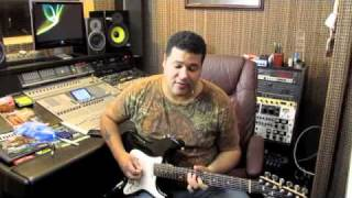 guitar clinic part#2
