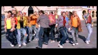 Tose Pyar Karte Hai (Full Song) Film - Wanted