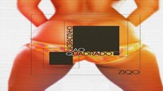 Ziqo - Quadradinho Ao Quadrado [1MZ]