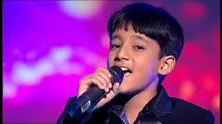 Nehle pe Dehla Kumar Warshikey performance episode 3
