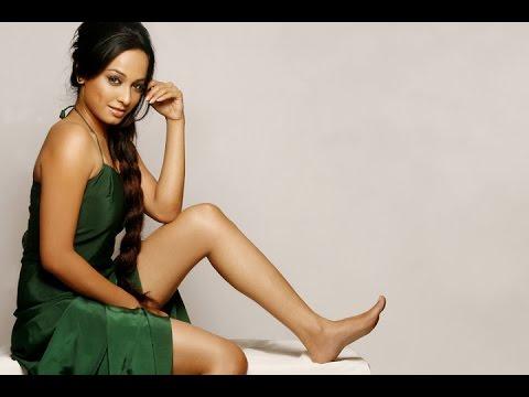 Xxx Mp4 Ansha Sayed Hot Scenes 3gp Sex