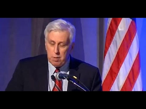 Jeffrey Lord is a complete and total idiot